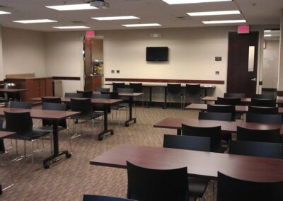 New Conf Area tables-2 4-5-12